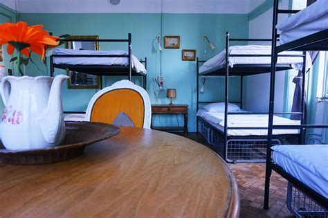 what is room what is a hostel the ultimate hostel guide the hostel
