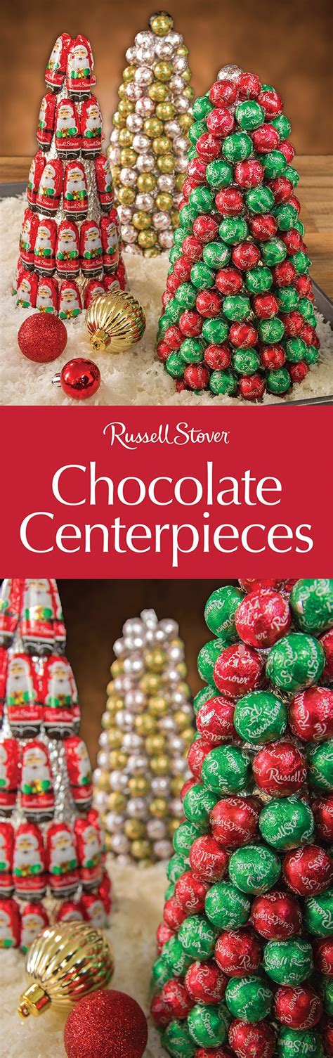 xmas trees stover 7 best make your season sparkle images on sparkle chocolate and chocolate candies