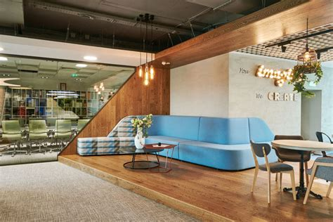 office interior design firm compartmentalized office interiors interior design firm