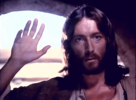 Akiane Kramarik Documental En Español 1077 best images about jesus of nazareth zeffirelli on