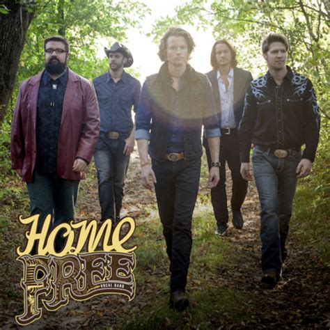 Free Home | home free tour dates 2015 home free concert dates and