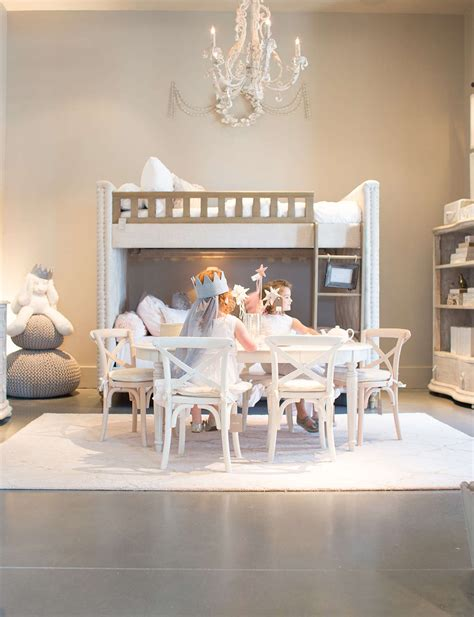 baby nursery furniture stores palmyralibrary org