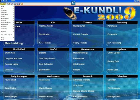 kundli software free download full version in hindi offline free kundli pro download full version