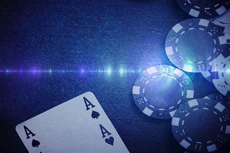 memainkan poker   ios iphone qqonlinelengkapcom