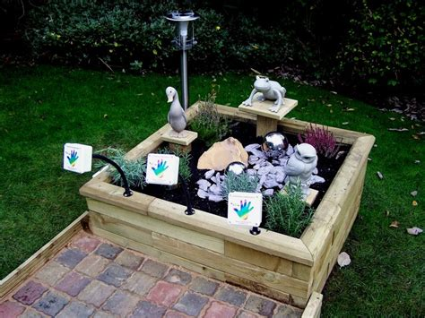 Preschool Garden Ideas 39 Best Sensory Garden Images On Sensory Garden Sensory Play And Activities For