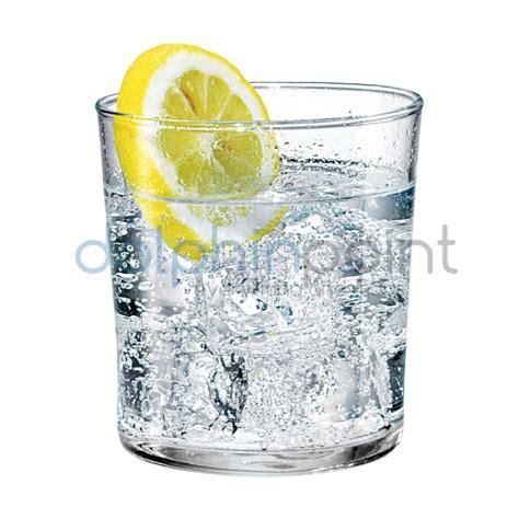 bicchieri on line dolphinpoint it shop on line bicchieri coccali e pinta