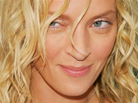 Uma Thurman Pictures by Uma Thurman Images Uma Thurman Hd Wallpaper And Background