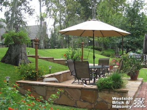 Patio S by Patio With Pool Home Design Scrappy