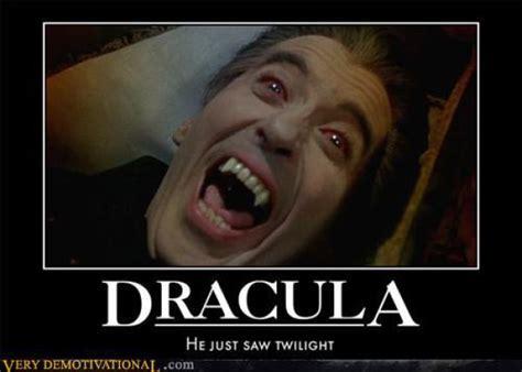 Funny Horror Movie Memes - funny demotivational posters part 6 78 pics izismile com
