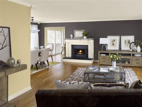 behr feng shui best neutral paint colors for living room behr cabinet