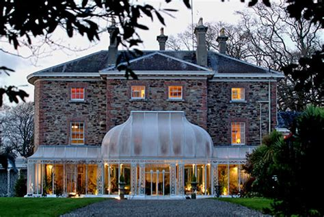 Home Interiors Ireland by Luxury Hotel In Wexford Boutique Wexford Hotel