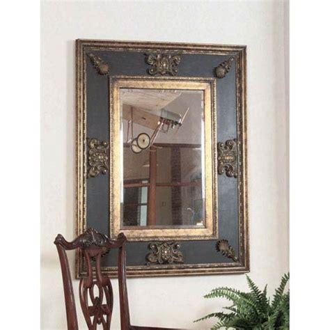 home decor mirrors sale cadence mirror uttermost rectangle mirrors home decor