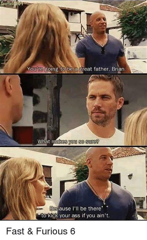 Fast And Furious 6 Meme - 25 best memes about furious 6 furious 6 memes