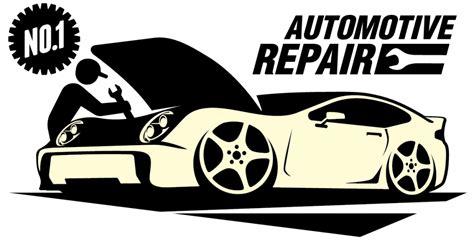 Auto Machenic by Auto Mechanic Services Mechanics In West Utah Ace