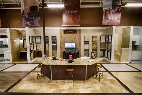 home depot expo vernon hills home design 2017 floor decor stores home design 2017