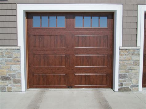 Garage Entry Door Clopay Garage Doors Gallery Collection