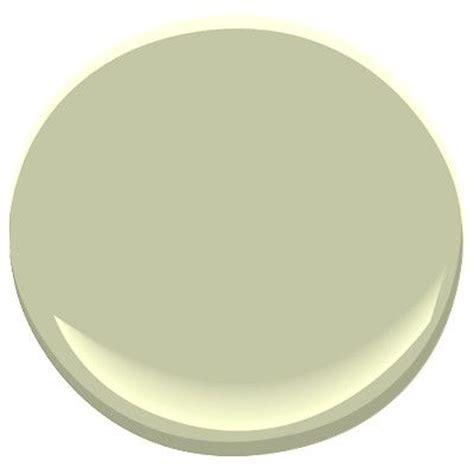 sage green paint benjamin moore benjamin moore mesquite flattering light moss green