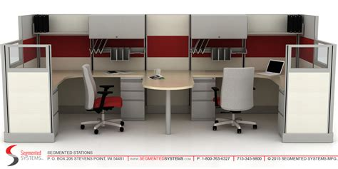 office furniture industry 41 wayne office furniture industry minimalist office furniture 3 living room sets