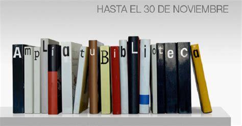 el cortes ingles libros libros m 225 s baratos en el corte ingl 233 s