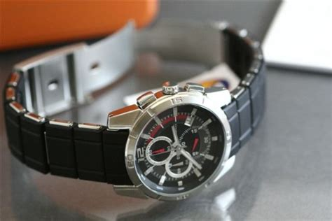 Fossil For Ch 2498 by Fossil Ch2498 Chronograph Uhrforum