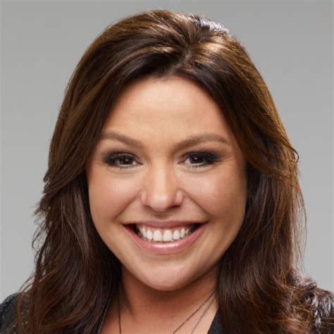 What Color Hair Does Rachael Ray | what color hair does rachael ray what color hair does