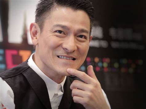 new year song andy lau andy lau 刘德华 age the years dr siew