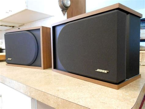 bose 2 2 bookshelf speakers review 28 images bose 201