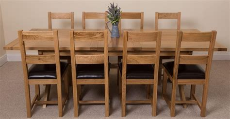 Dining Room Furniture Seattle Dining Room Tables Seattle