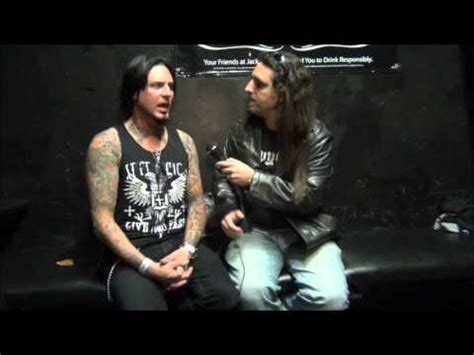 five finger death punch on youtube interview with jason hook of five finger death punch youtube