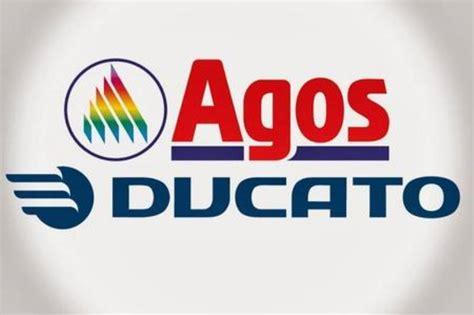 agos sede centrale finanziamenti e prestiti agos ducato portale103 it
