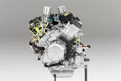 Crankshaft Kruk As Honda Cbr 150 New Fi 2016 vfr1200x review of specs new motorcycle adventure