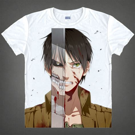 T Shirt Levis Font 0 1 popular levi t shirt buy cheap levi t shirt lots from