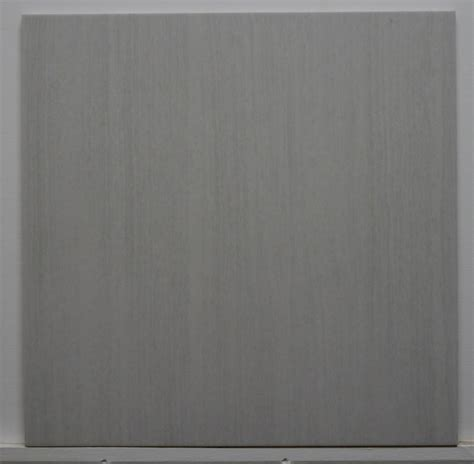 m9128 450mm x 450mm senso light grey porcelian floor tile
