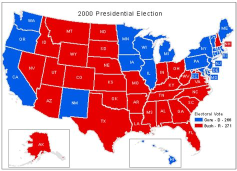 republican color blue or tea tempest blue biases and misinformation