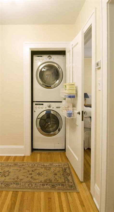 top 28 lowes flooring for laundry room easy and cheap plywood as a laundry room countertop
