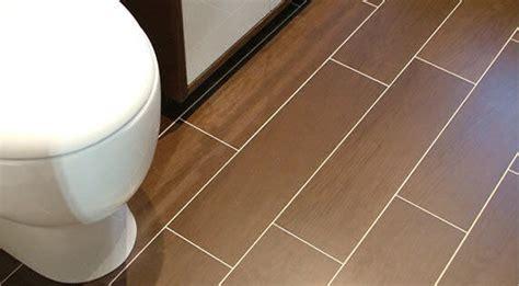 long tiles for bathroom 22 bathroom floor tiles ideas give your bathroom a