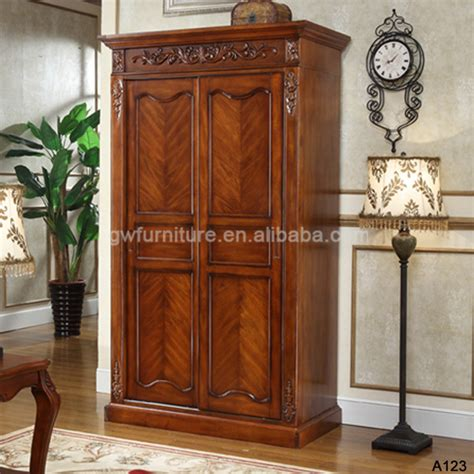 wood tv armoire american antique wood tv armoire a125 buy solid wood