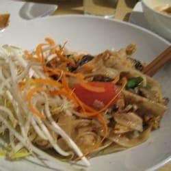 swing thai delivery swing thai restaurant closed 59 reviews thai 1612