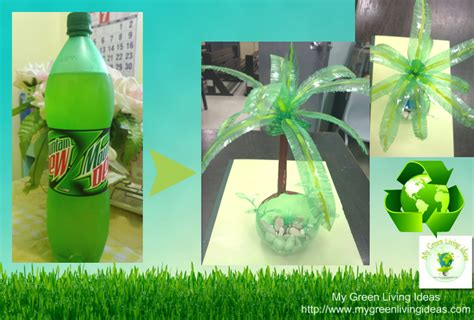 design recycle ideas recycling plastic bottles ask com image search 3rs