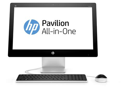hp pavilion all in one 23 q170na electrocorner nl