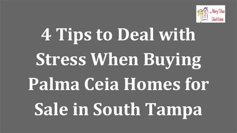 buying a house for sale by owner tips buying a house for sale by owner tips 28 images 6 tips in buying pleasanton luxury
