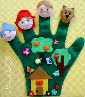 woodpecker pranks мягкие игрушки ручной работы и куклы тильда vk teaching fingerpuppen