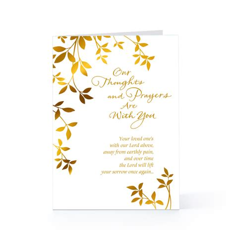 greeting card template sympathy free 25 best sympathy greeting card design and wording