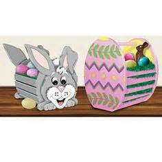 1000 images about easter woodcraft patterns on