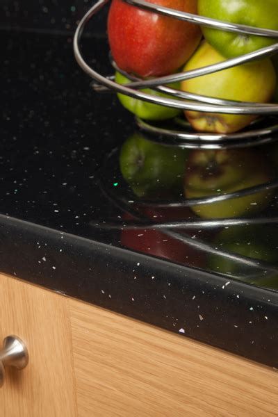 haircut express opinie black sparkle laminate worktops black gloss work surfaces
