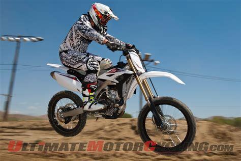 motocross boots review alpinestars tech 8 light motocross and off road boots review