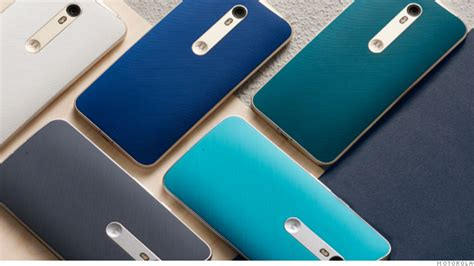 moto x best android phone best android phone is moto x edition see specifications