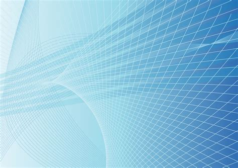 business abstract blue pattern backgrounds presnetation