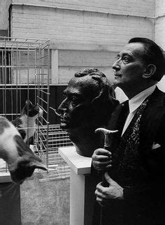 salvador dali biography in spanish 1000 images about dal 237 on pinterest salvador dali