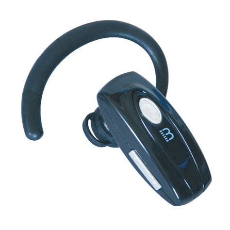 Bluetooth Headset china bluetooth mono headset h33 china bluetooth heasdset